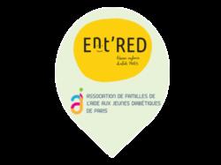 Association Ent'RED Paris Réseau Enfance Diabète